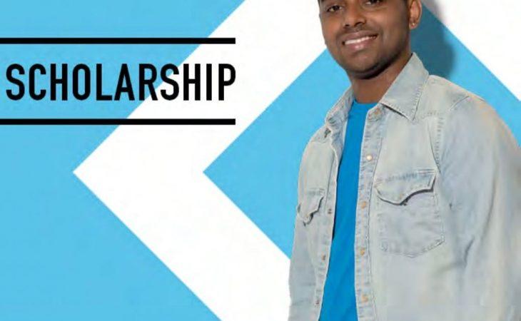ICBT Scholarships